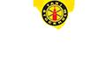 Taxi Stockholm Logo